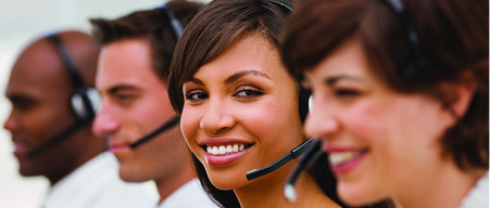 005 small banner-call center